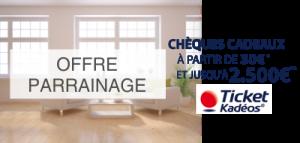 parrainage-norvefa