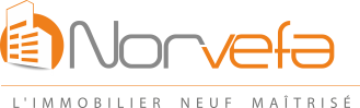 norvefa expert immobilierneuf