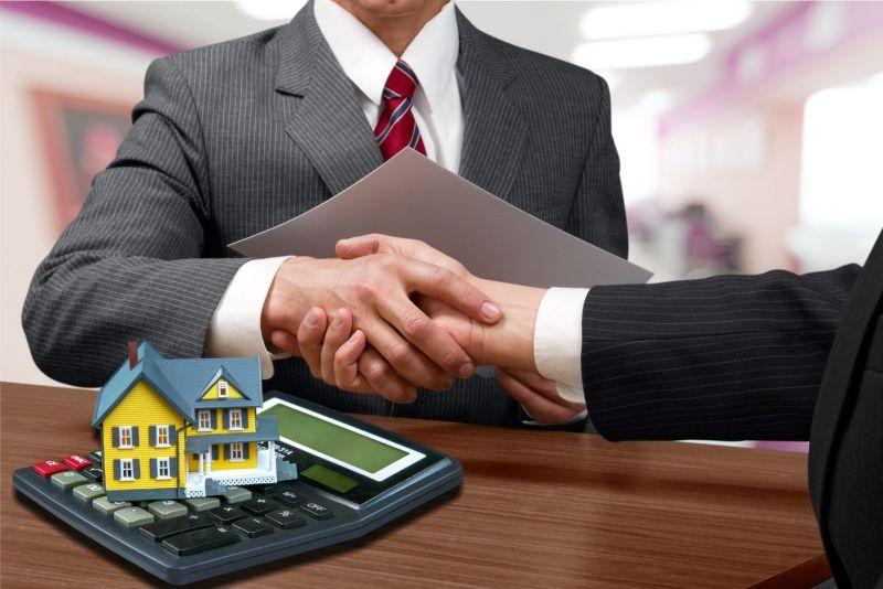 baisse-taux-immobilier