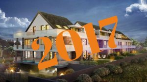 immobilier neuf en 2017 nord lille