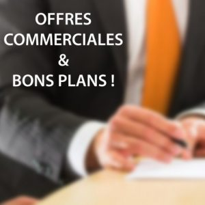 offres immobilier neuf lille