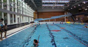 piscine-municipale-la-madeleine