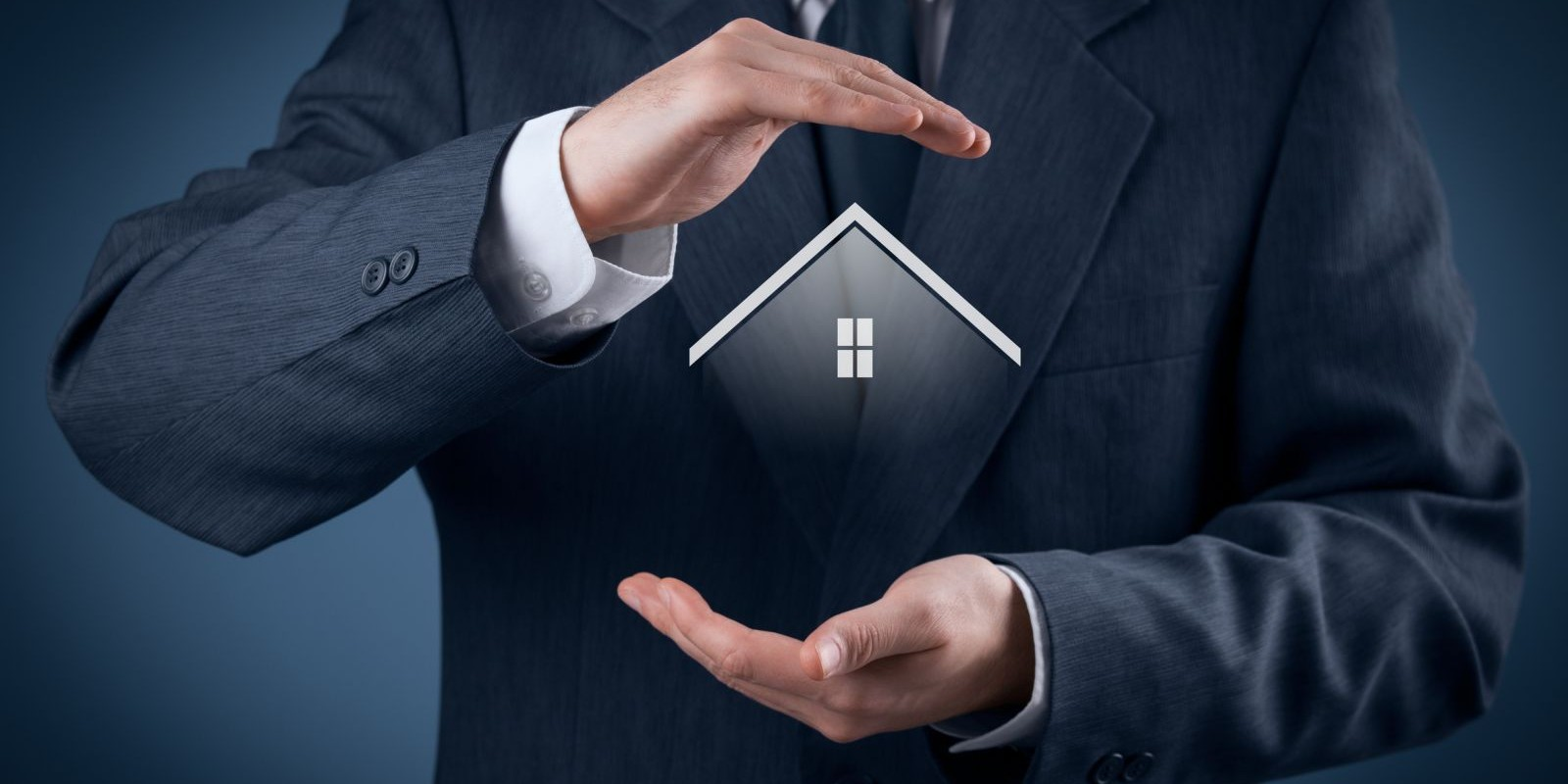 expert immobilier neuf