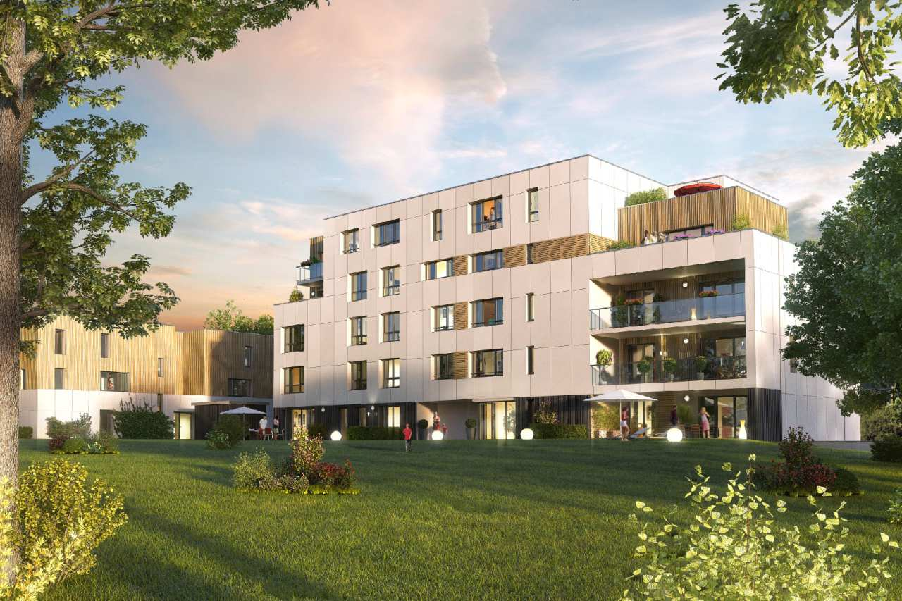 Appartements-de-standing-a-Linselles
