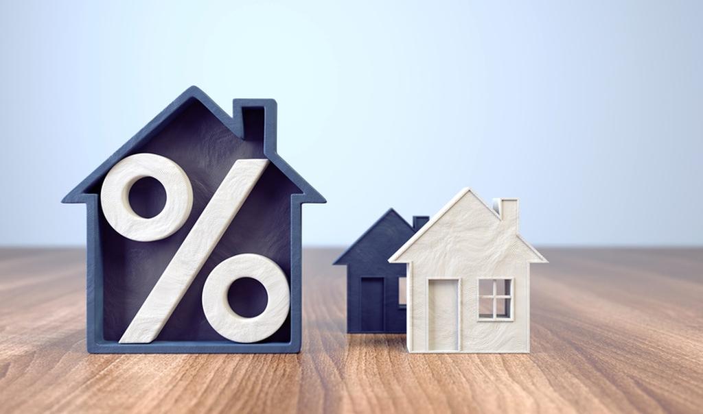 prêt immobilier 2021